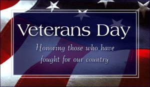 veterans-day-cards